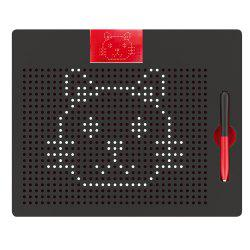 HOBΛBY Magnetic Drawing Board Big -