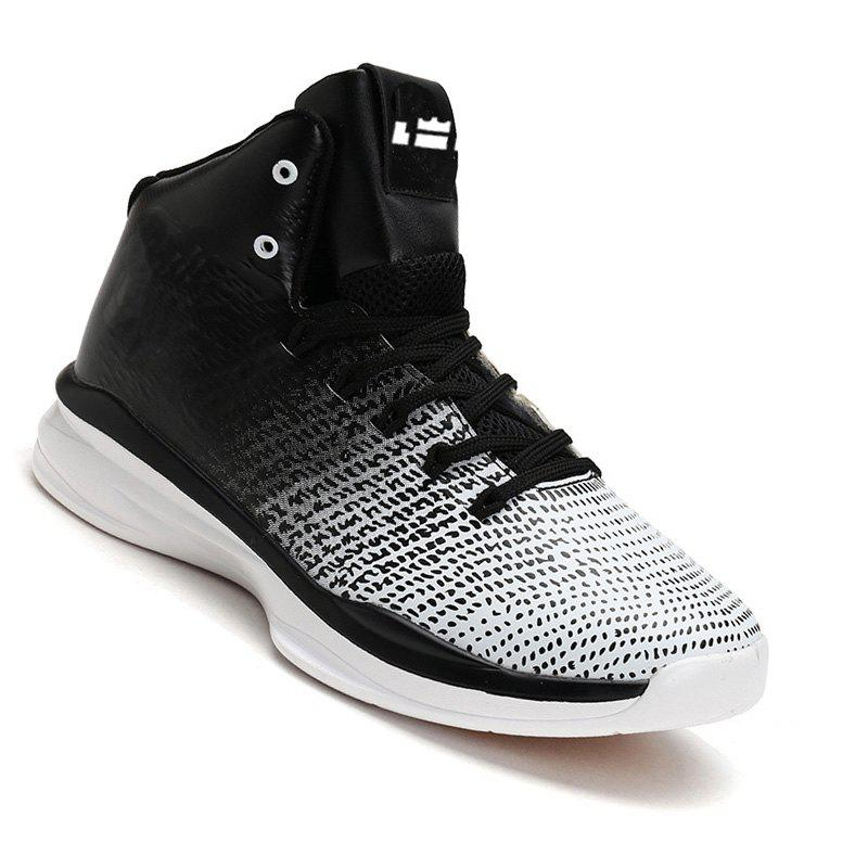 Buy Men Running Shoes Breathable Outdoor Male Sneakers Light Jogging Adult Athletic Sneakers