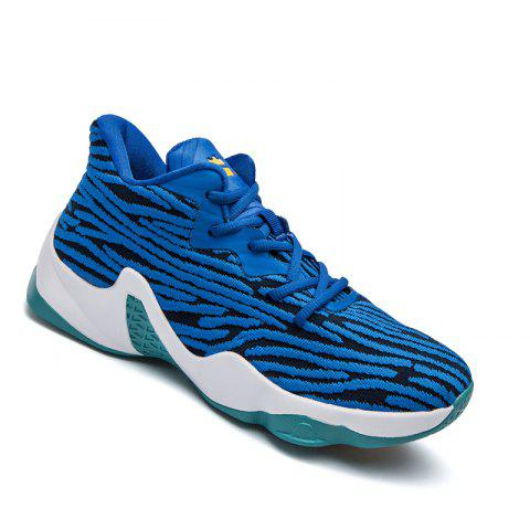 Latest Couple Breathable Men Running Shoes Outdoor Male Light Jogging Adult Athletic Sneakers Big Size