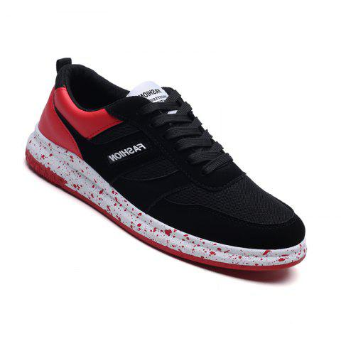 Shops Men Running Shoes Breathable Outdoor Male Sneakers Light Running Adult Athletic Sneakers
