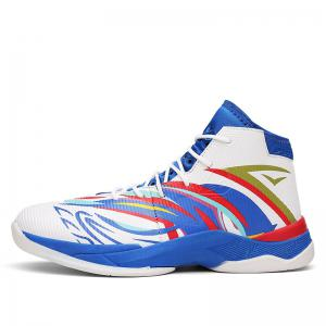 Running Shoes Men Sport Outdoor Sneaker Tennis Jogging Light Breathable Athletic Cushioning -