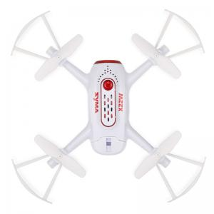 WiFi FPV Real-time Transmission RC Drone Helicopter Quadcopter -