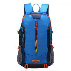 Outdoor Backpack Camping Climbing Hiking Backpack -