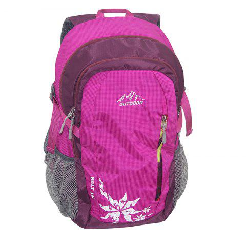 Best Outdoor Packable Lightweight Travel Hiking Backpack Daypack