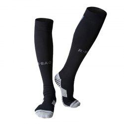 Hommes à la mode New Long Leg Leg Football chaussettes -