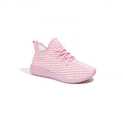 Cheap Ladies Fashion Air Sports Shoes