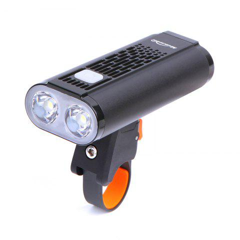 Discount Magicshine Monteer 1400 USB Bike Headlight