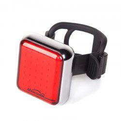 Magicshine SEEMEE60 Motion and Vibration Sensing Bike Tail Light -