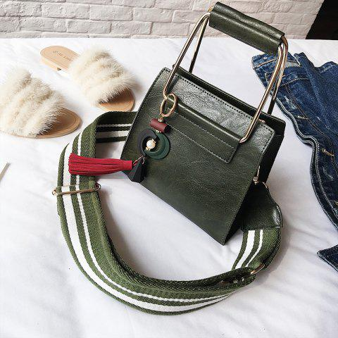 Fancy Simple Casual Stylish Shoulder Bag for Women