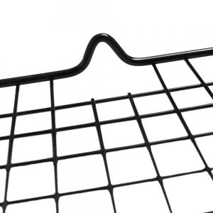Nonstick Cooling Rack Apply  Cool Cookies Cakes Breads Oven Safe for Cooking Roasting Grilling -