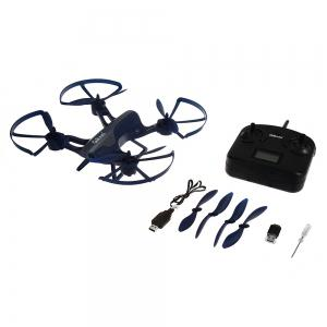 Gteng T905C RC Drone with HD Camera Quadrocopter RTF -