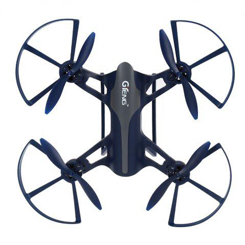 Fancy Gteng T905C RC Drone with HD Camera Quadrocopter RTF
