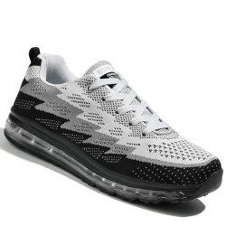 Running Women Shoes Sport Couple Outdoor Jogging Walking Athletic Sneakers -