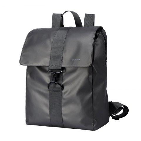 Buy HAUT TON Outdoor Backpack Travel Hiking Camping Rucksack Pack Casual Large College School Daypack Shoulder Book Bags