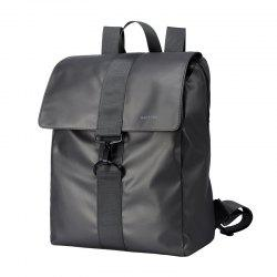 HAUT TON Outdoor Backpack Travel Hiking Camping Rucksack Pack Casual Large College School Daypack Shoulder Book Bags -
