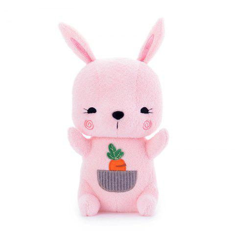 Buy Metoo 21CM Cute Plush Toy