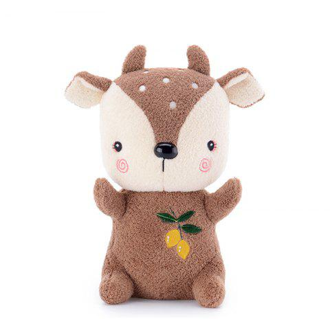 Sale Metoo 21CM Cute Plush Toy