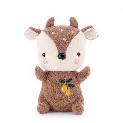 Metoo 21CM Cute Plush Toy -