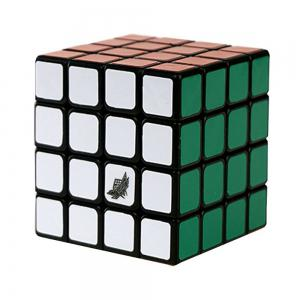 4x4x4 Speed ​​Cube lisse Magic Cube Puzzles Jouets 60mm -