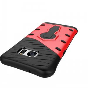 Rotary Mobile Phone Shell for Samsung S7 -