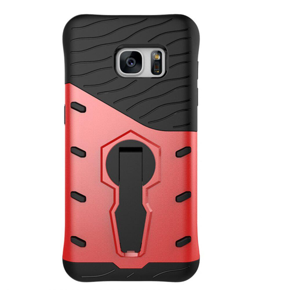 Cheap Rotary Mobile Phone Shell for Samsung S7