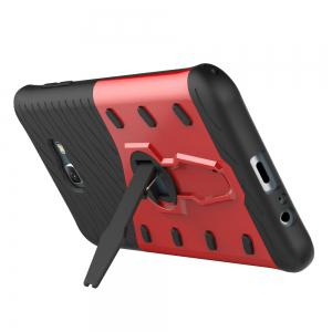 Mobile Phone Sleeve for Rotary Warfare Sansung A7 2017 -