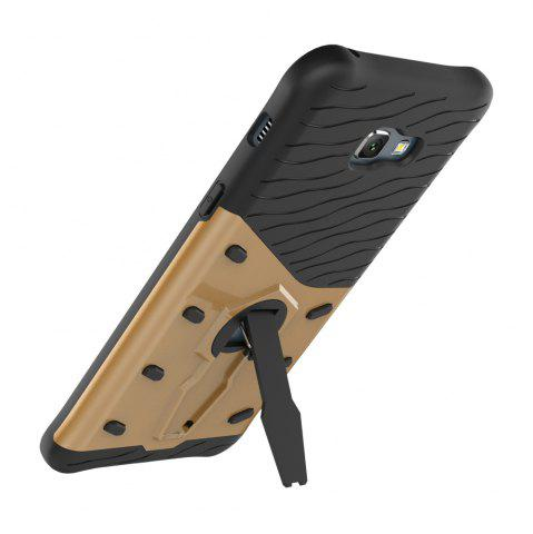 Shop Mobile Phone Sleeve for Rotary Warfare Sansung A7 2017