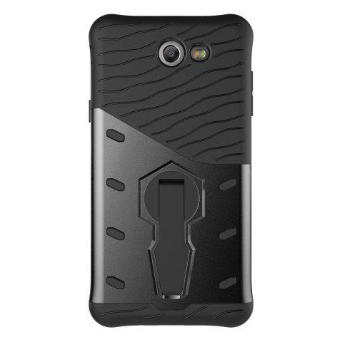Outfits Mobile Pone Sleeve for Rotary Warfare Samsung J7 Max