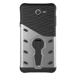 Mobile Pone Sleeve for Rotary Warfare Samsung J7 Max -