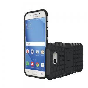 Nillkin Phone Case Cover pour Samsung Galaxy A5 2017 5,2 pouces -