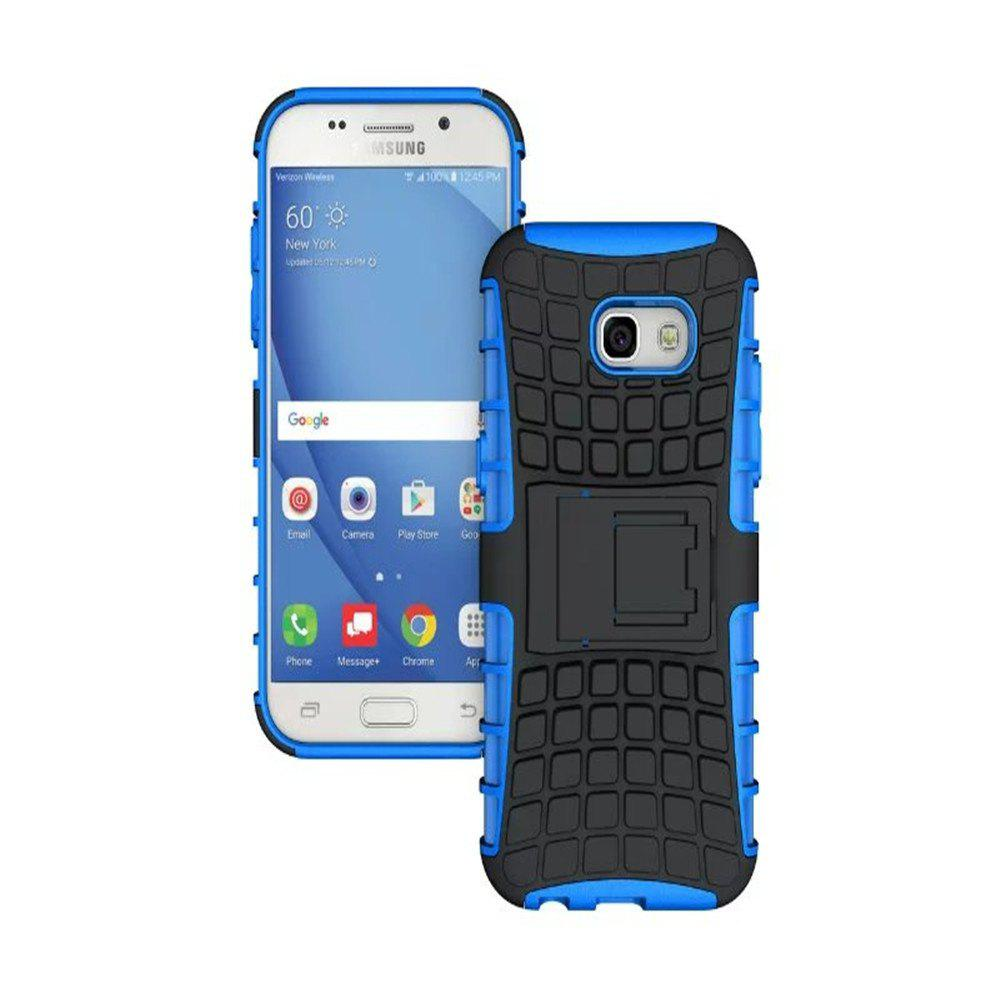 Outfit Nillkin Phone Case Cover for Samsung Galaxy A5 2017 5.2 inch