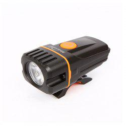 Magicshine MJ - 890 160 Lumens Commuter Bike Light -