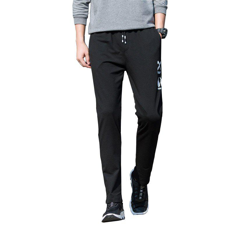 Outfits Men's Loose Casual Sport Pants