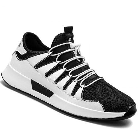 Discount Athletic Basketball Cushion Men Running Shoes Sport Outdoor Jogging Walking Sneakers