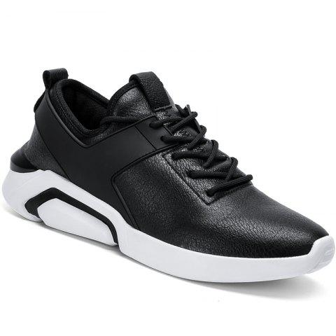 Online Men Running Fashion Shoes Sport Outdoor Jogging Walking Athletic Sneakers