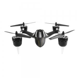 RC Drone RTF with WiFi Camera Quadcopter Auto Takeoff / Landing / Hover -