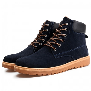 Loisirs Mode Martin Chaussures -