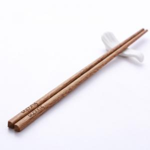 Suncha Chicken Wing Wooden Whopsticks with LOGO10 Wairs of Loading -