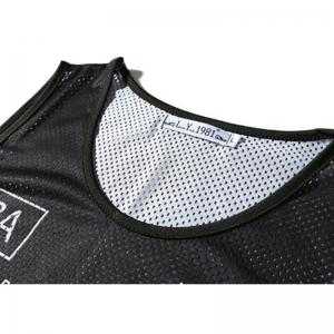 Men's Spotrs Qiuck-drying Fitness Tank Top -
