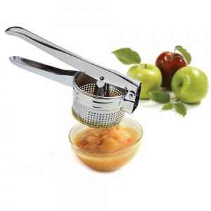 10017880 - Mashed Mash Cruder Fruit Juicer Sweet Potato Pulp Crushed -