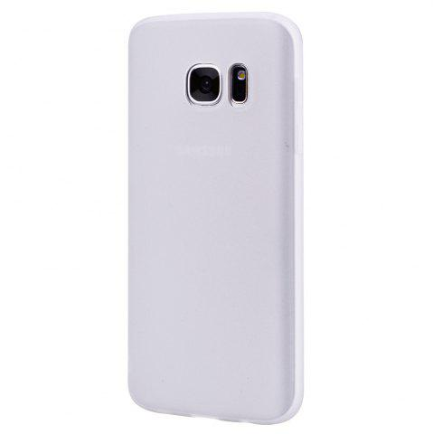 Cheap Candy Color Mobile Phone Shell for Samsung S7 Edge