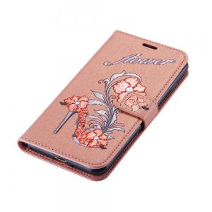 Mobile Phone Sets Stent Case for iPhone 7 Plus -
