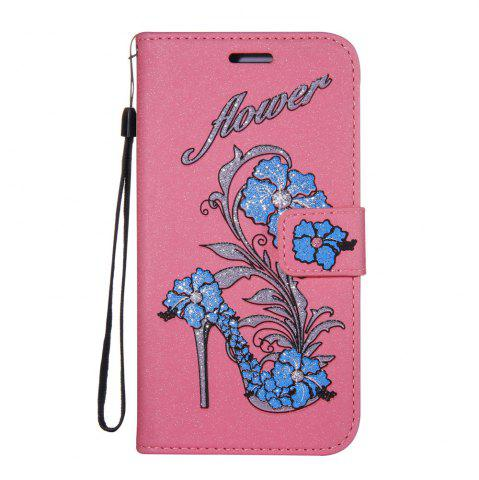 New Mobile Phone Sets Stent Case for iPhone 7 Plus