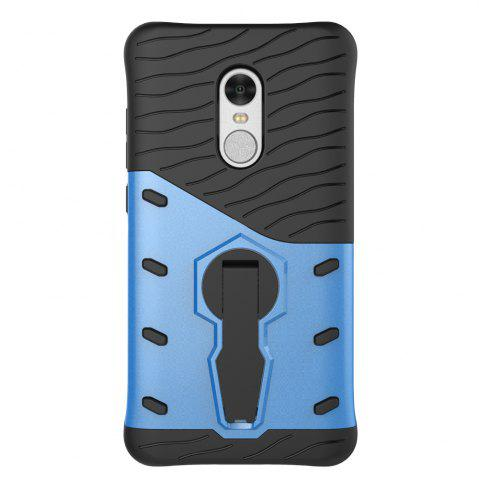 Affordable 360 Degree Rotate the Armor Case Cover for Millet Note 4