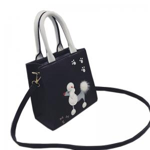 New Ladies Handbag Fashion Design Shoulder Messenger Bag -