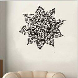 DSU Dream Catcher Home Decor Art Vinyl Wall Sticker -