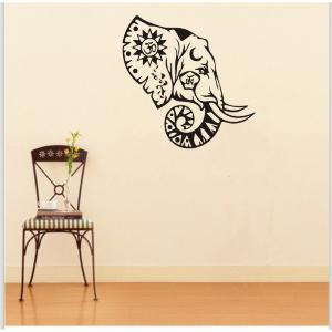 DSU Wall Sticker Decals for Home Decoration -