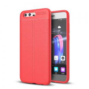 Phone Case for HUAWEI Honor 9 Super Silicone TPU Leather -