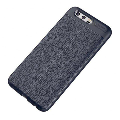 Outfits Phone Case for HUAWEI Honor 9 Super Silicone TPU Leather