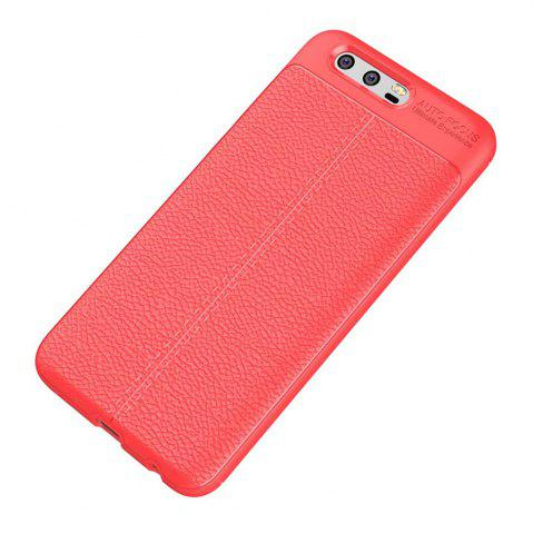 Trendy Phone Case for HUAWEI Honor 9 Super Silicone TPU Leather